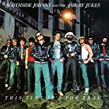 This Time It's For Real - Southside Johnny & The Asbu...