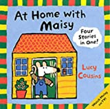 At Home with Maisy (Maisy)