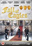 Fall Of Eagles [DVD]