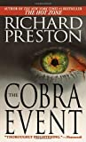 The Cobra Event (0345409973) by Richard Preston