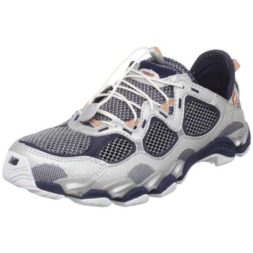 e8b3ef3ccf1b New Balance Men s SM720 Water Shoe