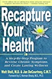 img - for Recapture Your Health book / textbook / text book