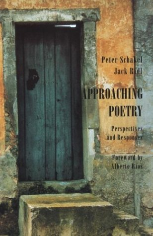 Approaching Poetry: Perspectives and Responses