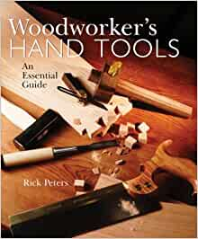 Beautiful Its No Joke This Tool  Wood With Ease The Blade Bit Deep And Hard, And The Handle Did An Excellent Job Of Absorbing Any Recoil Still, Id Recommend Using It