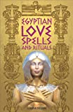 Claudia Dillaire Egyptian Love Spells