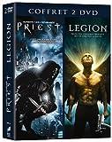 echange, troc Priest + Legion