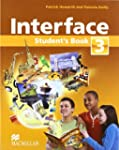 INTERFACE 3 Sts
