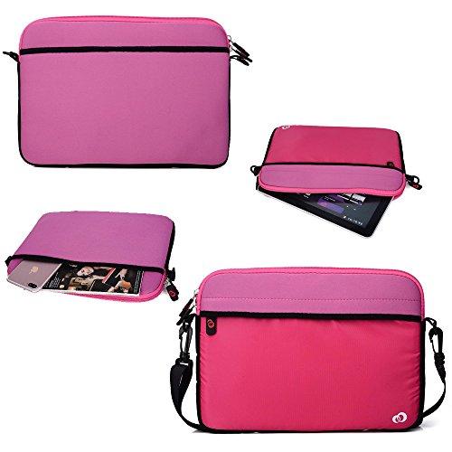 11-inch-pink-multi-functional-portable-carrying-bag-shoulder-bag-messenger-bag-for-vodafone-tab-prim