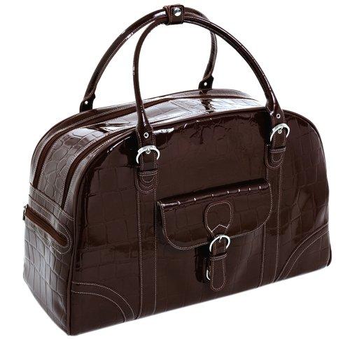 siamod-buranco-35342-chocolate-leather-ladies-duffel-bag
