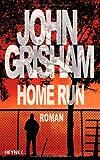 Home Run: Roman