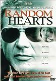 Random Hearts [Import]
