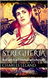 Stregheria