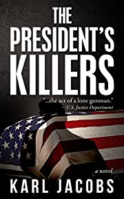 The President's Killers