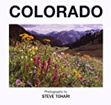 img - for Colorado book / textbook / text book