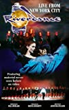 Riverdance - Live From New York City [VHS]