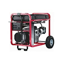 How to choose the right power generator - Choosing a gasoline powered generator ...