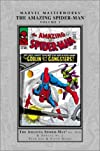 Marvel Masterworks: The Amazing Spider-Man, Volume 3