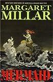 Mermaid (Library of Crime Classics)