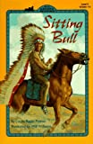 Sitting Bull (All Aboard Reading, Level 2)