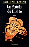 "Afficher ""La putain du diable"""