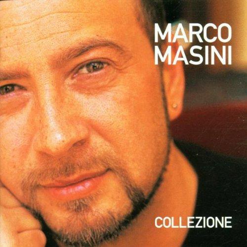 marco masini - Tozzi / Masini - Zortam Music