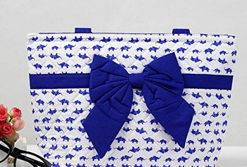 naraya-bag-with-bow-front-color-blue-white