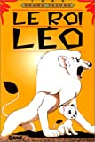 echange, troc Osamu Tezuka - Le Roi Léo, tome 1