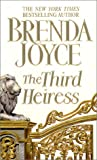 The Third Heiress (0312974191) by Brenda Joyce