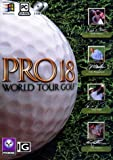 Cheapest Pro 18 World Golf Tour on PC