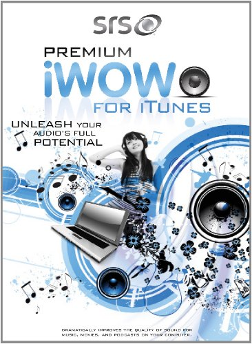Iwow Premium For Itunes Mac Software Plug-In - 3 Activations [Download]