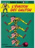 L'Evasion des Dalton