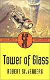 Tower of Glass (0575070978) by Kelahan, Michael