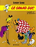 Le Grand Duc
