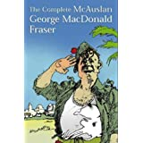 The Complete McAuslanby George MacDonald Fraser