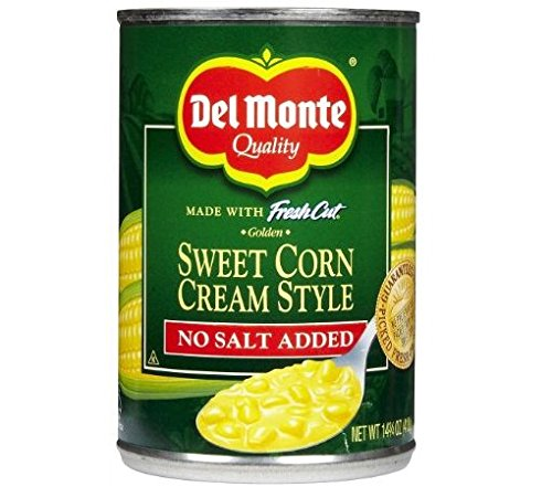 del-monte-no-salt-added-sweet-cream-style-corn-pack-of-6-1475-oz-cans