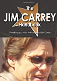 The Jim Carrey Handbook