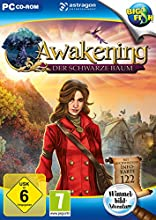 Awakening(TM): Der Schwarze Baum [Importación Alemana]