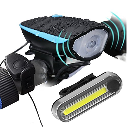 livehitop-usb-rechargerable-fahrrad-horn-licht-sets-2-in-1-cycle-led-scheinwerfer-und-120db-loud-hor