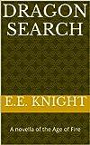 Dragon Search