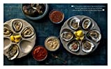 Besh-Big-Easy-101-Home-Cooked-New-Orleans-Recipes-John-Besh