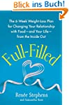 Full-Filled: The 6-Week Weight-Loss P...