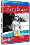 Sexy Beast [Blu-ray] [2000] - Jonathan Glazer