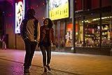 Image de Amour sur place ou à emporter [Blu-ray]