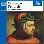 The Great Poets: Francesco Petrarch | Francesco Petrarch,Joseph Auslander (translator)