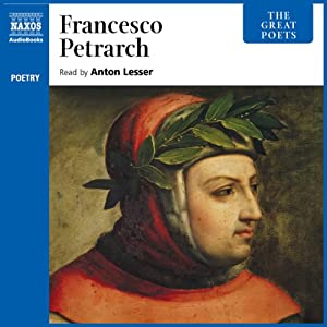 The Great Poets: Francesco Petrarch | [Francesco Petrarch, Joseph Auslander (translator)]