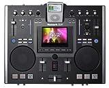 NUMARK iDJ2 iPOD用DJプレイヤー
