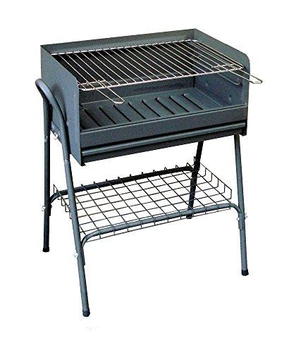 solsun-43703-barbecue-zaragoza-60-x-39-x-80-cm-black