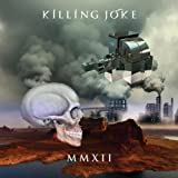 MMXIIby Killing Joke