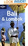 Lonely Planet Bali & Lombok 11th Ed.:...