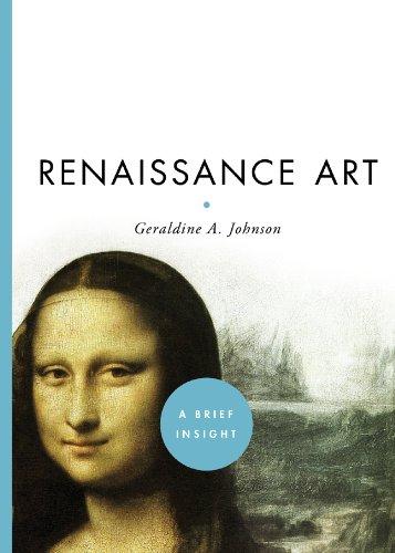 Renaissance Art (Brief Insights)